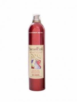 VineyardFresh bestellen of kopen bij Oaksupreme