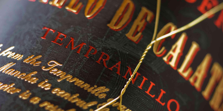 9 rode goede Spaanse wijnen